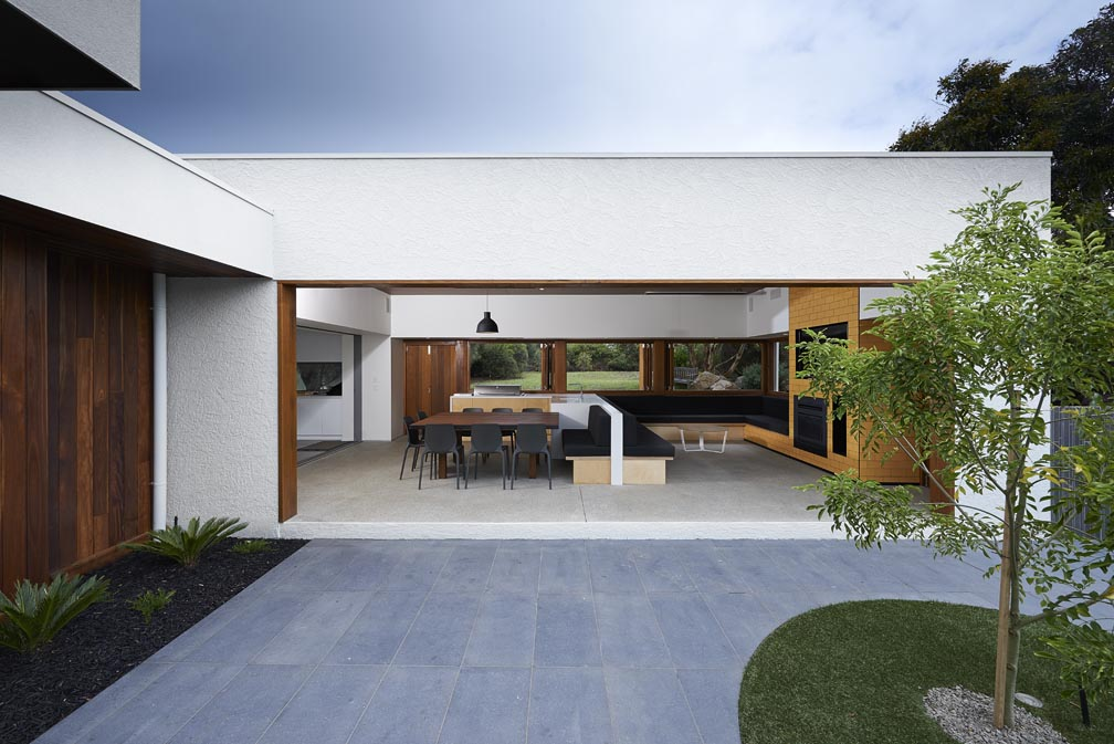 blairgowrie home extensions