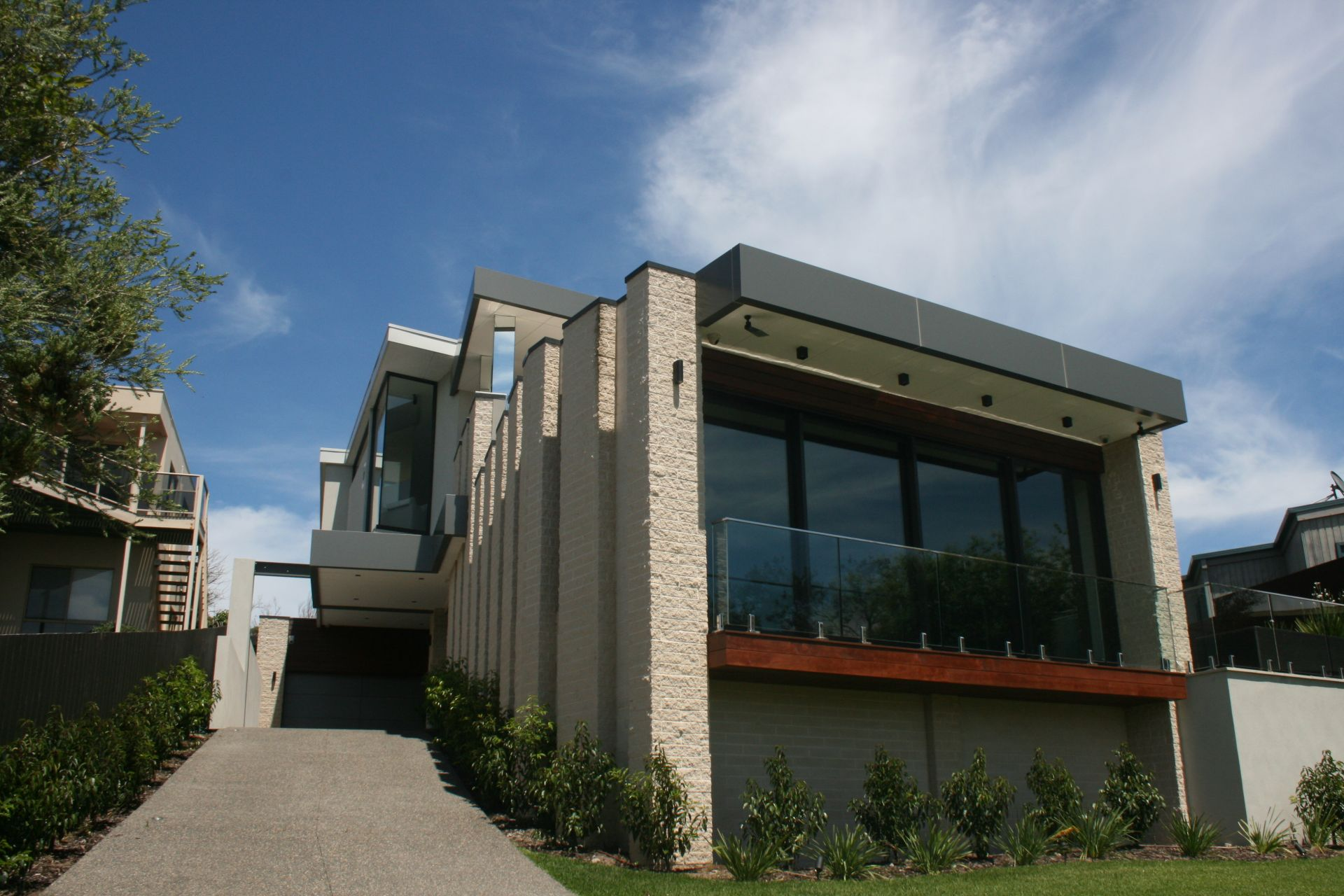 blairgowrie home builder 1